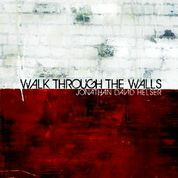 Walk Through The Walls