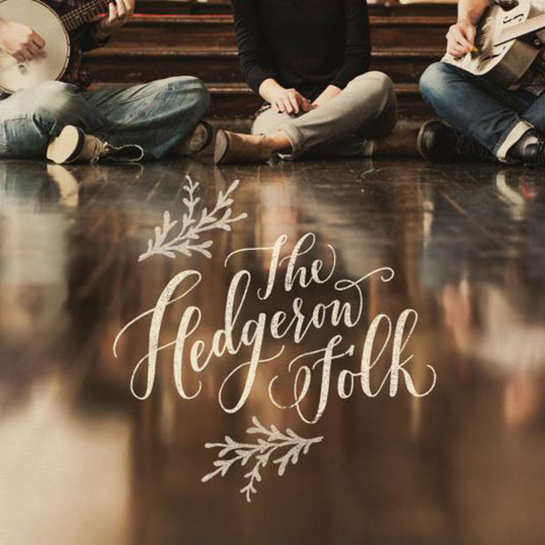 The Hedgerow Folk