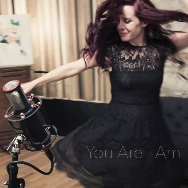 You Are I Am (Single)