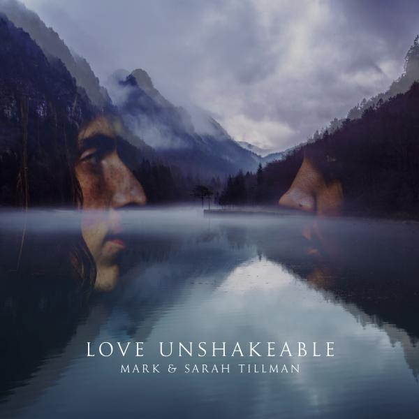 Love Unshakeable (Single)